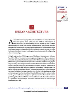 ch-13-nios-10-indian-culture-and-heritage-study-material-in